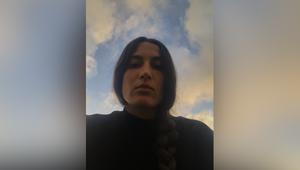 Biscuit Filmworks UK Signs María Sosa Betancor