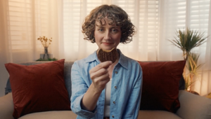 Tom Brown Directs Two Delicious Dessert Spots for McVitie's Biscuits