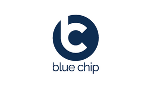 Blue Chip Forms Restructures Leadership with New Partners