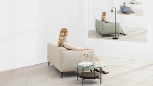 BoConcept Launches 'Extraordinary Is Always In Style' 2021 Collection