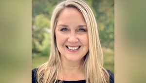 Carrie Spott Joins The Northern Lights Family as Head of Business Development