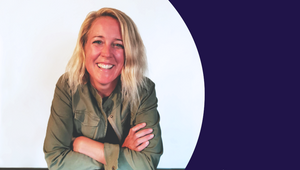 Boldspace Appoints Steph Bailey as Chief Communications Officer