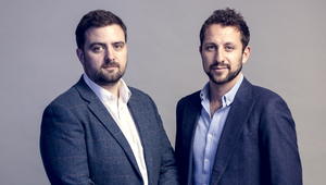 MHFA England Appoints Boldspace to Brand Building, Advertising and Communications Brief