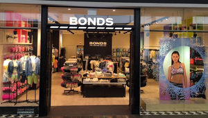 Bonds Appoints Special Group to Creative Account