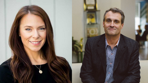 Just Global Strengthens Executive Leadership with New Hires