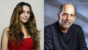 AICP Announces Roster for 2021 Awards Committee