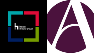 Havas Media Group Partners with Adelaide to Drive Clarity of Attention and Meaningful Growth