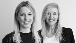 TBWA Sydney Promotes Tanya Vragalis and Lisa Brown