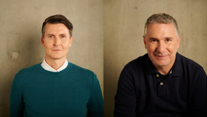 McCann Worldgroup's Production Arm Craft Strengthens European Production Team