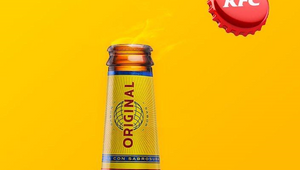 Aguila - AB InBev Challenges Breweries Around the World to Curb Binge Drinking