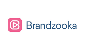 Brandzooka Raises $5.6 Million in Series A Funding and Appoints New CEO