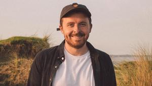 The Directors: Brendan Canty