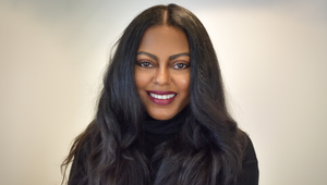 Havas Creative North America Appoints Bria Bryant as Head of Communications
