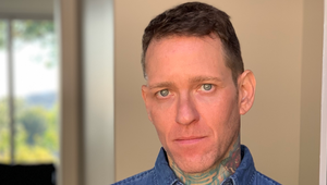 BMG Scales up Shelter Music Group with New Executive Appointments