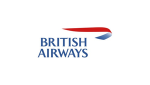 British Airways Appoints Uncommon as Creative and CRM Agency
