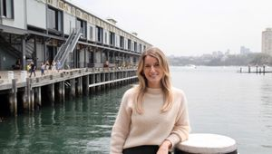 Brona Kilkelly Joins Clemenger BBDO Sydney as Senior Planner