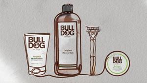 Bulldog Tells Sustainability Story Through New Animation