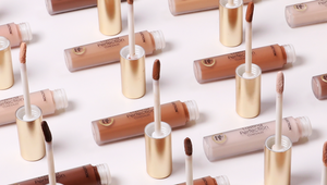 Collection Cosmetics Appoints Havas Media Manchester as Media Agency of Record