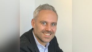 Clear Channel Appoints André Azadehdel as Chief Information Officer for Europe