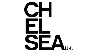 Chelsea Pictures Announces Launch of Chelsea UK