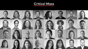 Critical Mass Expands Executive Leadership Team Amid Business Growth