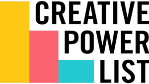 ICA Boosts Transparency and Celebrates Creativity in Canada's Agency Sector with Creative Power List