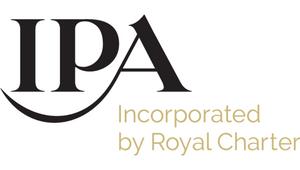 IPA Celebrates Gold Standard Agencies