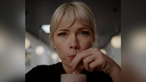 Consent is Not a Milkshake: Feminist Author Clementine Ford Delivers a Very Important PSA