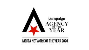 PHD Wins Campaign's EMEA Media Network of the Year and UK Media Agency of the Year