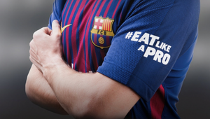 Beko's Fight Against Obesity Campaign by McCann Barcelona Raises €1,000,000 in 11 Days