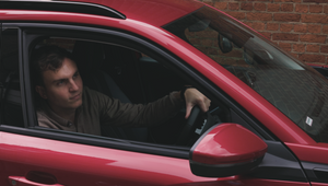 Avis Improves Preparation Processes to Get Drivers Back to Better