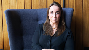 Twickenham Studios Appoints Cara Sheppard to Join as Managing Director