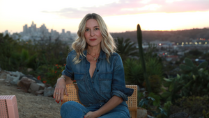 Superprime Welcomes Executive Producer Cara Brophy