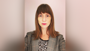 Carat UK Appoints Clare Chapman as New CEO