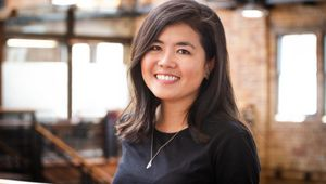 Cece Chu Joins Saatchi & Saatchi as Senior Creative