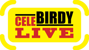 Esselworld Bird Park Brings an Aviary to Your Home with 'Celebirdy Live'