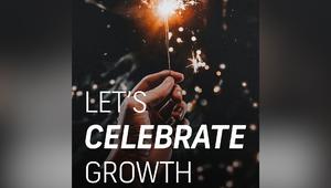 Joe Public United Celebrates Growth with Multiple Promotions