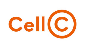 Joe Public United Welcomes The Cell C Account to its Stable