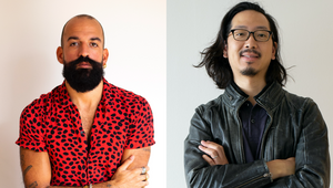 Optimism Drives New Talent Hires at UltraSuperNew Tokyo