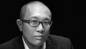 VMLY&R Commerce Appoints Chan Woei Hern as Executive Creative Director in Malaysia and Southeast Asia