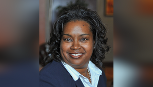 McKinney Hires Chandra Guinn as Executive Director of Diversity, Equity and Inclusion