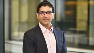 Channel 4 Appoints Khalid Hayat as Director of Strategy and Consumer Insight