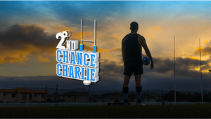 2nd Chance Charlie Back for a Second Season