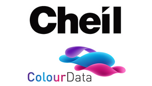 Cheil Worldwide Acquires Chinese Social Big Data Analytics Service Provider ColourData