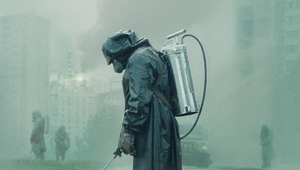 """""""This Is about Truth"""": How Johan Renck Recreated Chernobyl Down to the Smallest Detail"""