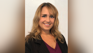 Quigley-Simpson Appoints Cheryl Little as Group Director, CX