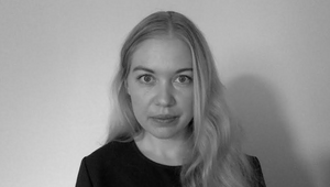 Bohemia Appoints Chloe Schneider as Head of Content