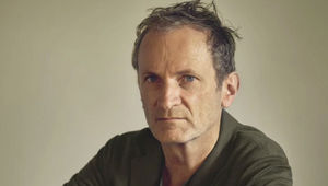 Director and Photographer Chris Buck Teams with Sparks