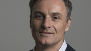 Global Appoints Chris Forrester to Lead Outdoor Division