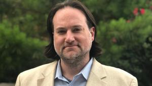 CORNETT Adds Chris Finnegan as VP, Integrated Media Director